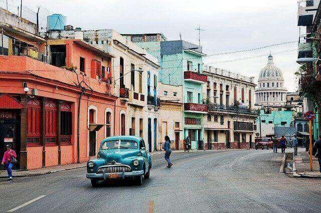 Kuba links